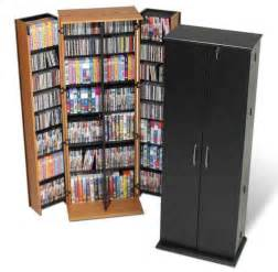 26 great bathroom storage ideas 17 best ideas about dvd cabinets on dvd