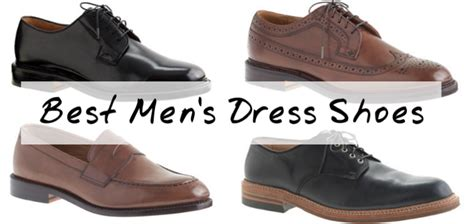 Best Mens Shoes Spring Top Leather Suede