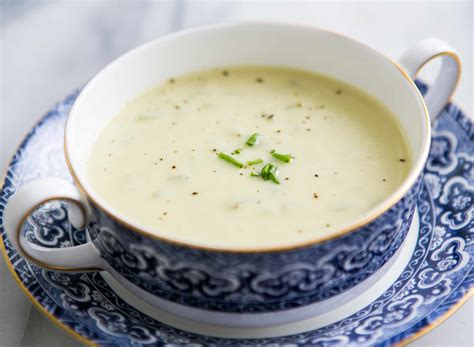delicious cuisine of celery soup recipe simplyrecipes com