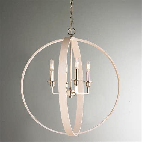 orbit chandelier wood rings orbit chandelier chandeliers woods and real wood
