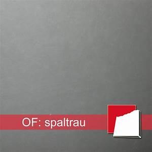Schieferplatten Nach Mass : schieferplatten platten aus schiefer f r wand boden auf ma ~ Markanthonyermac.com Haus und Dekorationen