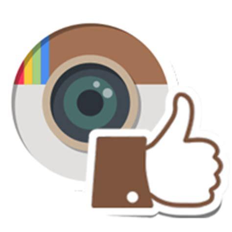 get fans on instagram buy cheap twitter followers instagram facebook fans