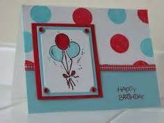 su nice easy notes images paper crafts cards