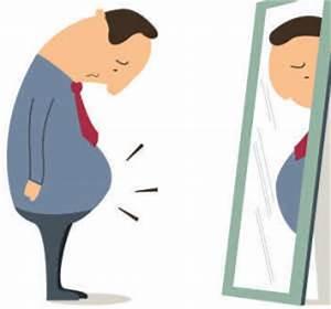 Körpergewicht Berechnen Formel : bmi rechner kind body mass index online berechnen ~ Themetempest.com Abrechnung