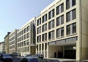 Haus Der Architekten Stuttgart : klett bezieht neubau in stuttgart verlags haus ~ Eleganceandgraceweddings.com Haus und Dekorationen