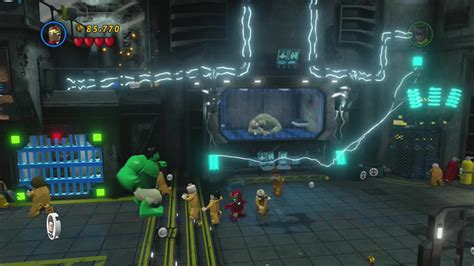 lego marvel that sinking feeling minikit 100 lego marvel that sinking feeling minikit lego