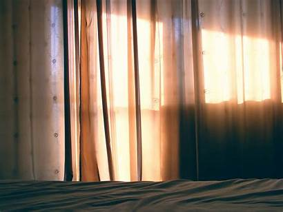 Morning Bedroom Curtains Romania Wallpapers Architecture Definition