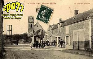 Peugeot Vert Saint Denis : r solu dany structure non identifi vert saint denis 77 enqu tes cartes postales ~ Gottalentnigeria.com Avis de Voitures
