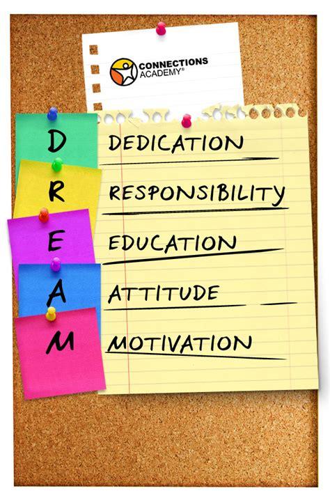 motivational quotes  school students quotesgram