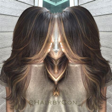perfect ash tones  olive skin tone hair