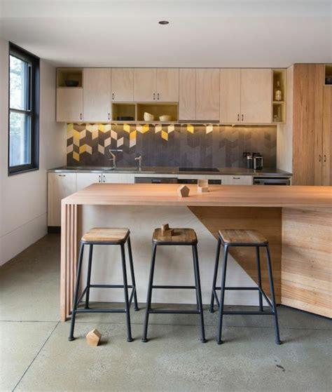 1001+ Fantastische Küchenrückwand Ideen Zur Inspiration