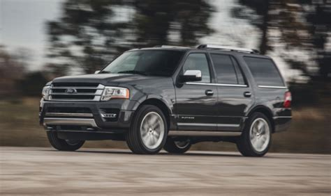 ford expedition owners manual  owners manual