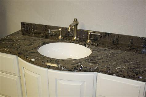 48 bathroom vanity with top consoles specialty tops tere