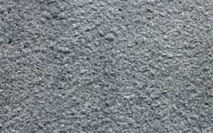 File:Blue bumpy stone texture (02).jpg - Wikimedia Commons