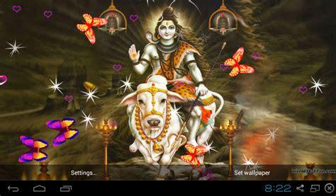 all hindu god live wallpaper free 3d hinduism god live wallpaper apk for