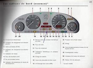 Voyant Tableau De Bord 206 : voyant portes ouverte 406 peugeot forum marques ~ Medecine-chirurgie-esthetiques.com Avis de Voitures
