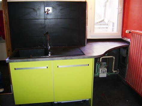 renovation cuisine ancienne renovation cuisine ancienne cuisine renovation ancienne