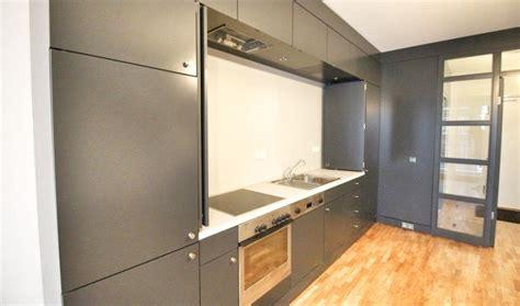 id馥s de cuisine cuisine scout id 93936870 appartement berlin fr