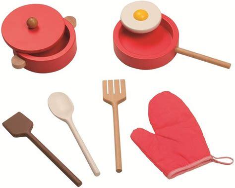 cuisine janod en bois davaus cuisine janod avec des idées