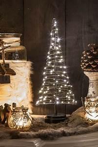 35 besten weihnachtsbeleuchtung garten und freizeitde With französischer balkon mit garten weihnachtsbeleuchtung