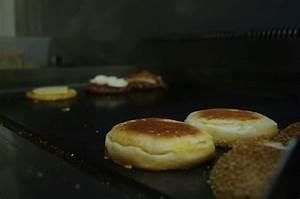 Hote De Cuisson : cuisson picture of l 39 esprit burger albi tripadvisor ~ Premium-room.com Idées de Décoration