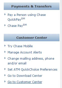 Choose from our chase credit cards to help you buy what you need. chase credit card application status - The Travel Sisters