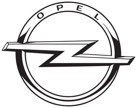 Opel Logo by File Opel Logo Svg Wikimedia Commons