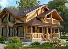 проектировщики домов в брянске