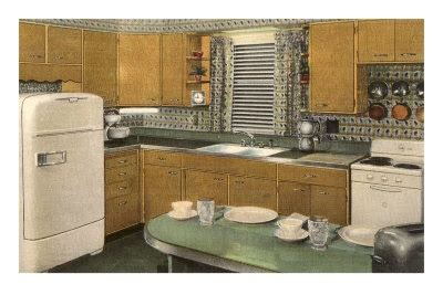 aluminum kitchen cabinets 1213 best 1951 images on 1213