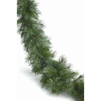 Ge Pre Lit Valley Pine Christmas Tree Catalog