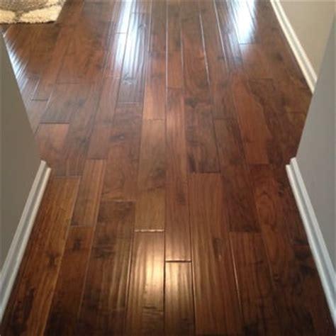 floors direct nashville tn floors direct nashville epoxy garage floor coatings