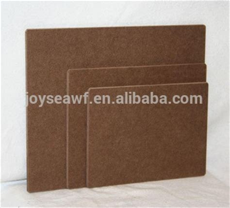 mm  mm hardboard  masonite hardwood board buy