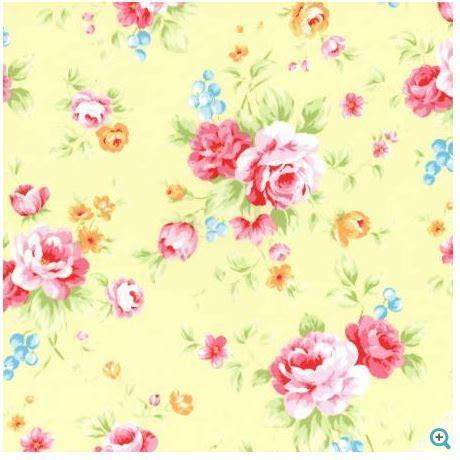 shabby chic fabric yellow shabby chic floral fabric yellow floral fabric lecien yellow rose bouquet girls crib bedding