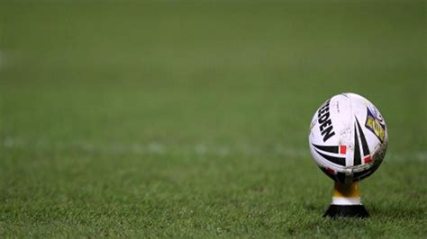 World Cup hopefuls on show for NRL decider - Rugby League