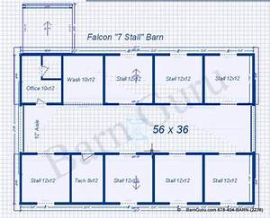 6 stall horse barn plans best image konpax 2018 With 6 stall horse barn plans
