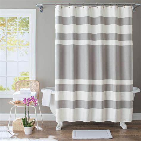designer shower curtains shower curtains designer interesting looking ideas
