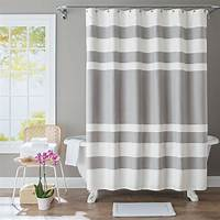 designer shower curtain Shower Curtains Designer. Latest Designer Shower Curtains ...