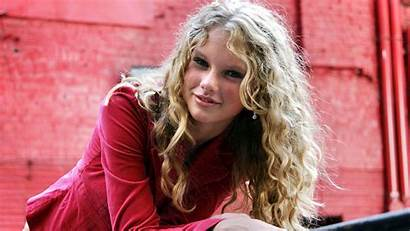 Taylor Swift Wallpapers Celebrities April