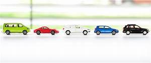 Geldwerten Vorteil Berechnen : unsere flottenl sungen mobility concept ~ Themetempest.com Abrechnung