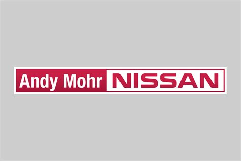51870 Nissan Of Coupons by New Nissan Used Car Specials Zionsville Andy Mohr Nissan