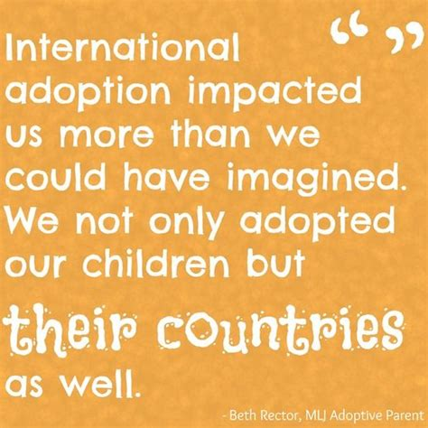 Best Countries To Adopt From 1477 Best Images About Adoption Quotes On