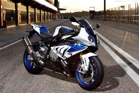 Bmw S1000rr Wallpapers