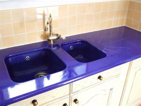 lave cuisine lave émaillée céramiques du beaujolais faïences et