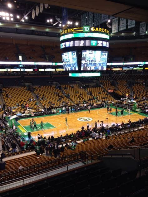 Best Td Garden Ideas And Images On Bing Find What Youll Love