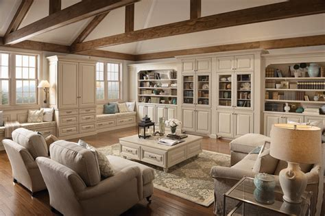 Kraftmaid Kitchen & Bathroom Cabinets Gallery Fireplace Color Sticks Logs For A Gas Vertical Grate Wood Mantel Designs Lowes Electric Fireplaces Sale Corner Clearance Uttermost Screens Insulation Blanket