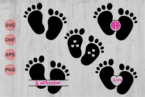 #cricut buy grinch christmas car or truck window vinyl decal sticker glossy green: Baby Footprint SVG File, Baby Feet SVG, Baby Feet Monogram ...