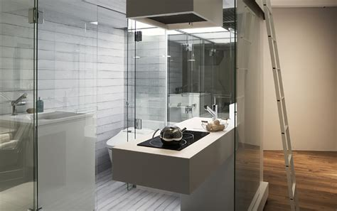compact bathroom designs functional and compact bathroom solution for small