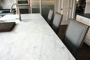 kitchen island with dining table white kitchen a remodel refunk my junk