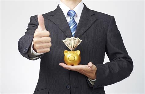 finance et comptabilit 233 la p 233 nurie de talents tire les salaires 224 la hausse