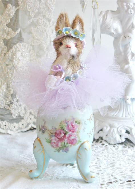 shabby chic easter decor top 16 shabby chic easter decor ideas cheap easy interior party design project easy idea